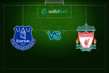 Эвертон – Ливерпуль: прогноз и коэффициенты на матч чемпионата Англии