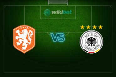 Нидерланды – Германия: прогноз и коэффициенты на матч отбора к Евро-2020
