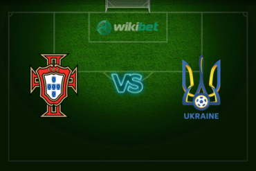 Португалия – Украина: прогноз и коэффициенты на матч отбора к Евро-2020