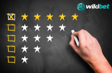 Рейтинг лучших букмекерских контор по линии, Live-ставкам и бонусам