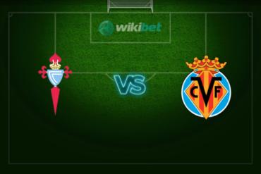 Сельта – Вильярреал: прогноз и коэффициенты на матч чемпионата Испании