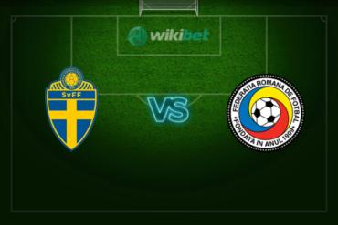 Швеция – Румыния: прогноз и коэффициенты на матч отбора Евро-2020