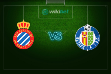 Эспаньол – Хетафе: прогноз и коэффициенты на матч чемпионата Испании
