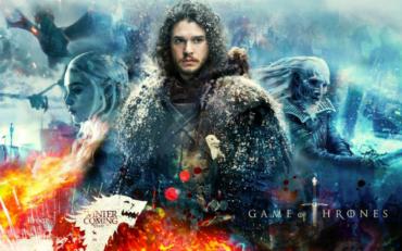 Ставки на финальный 8 сезон сериала Игра Престолов: кто умрет первым, и кто будет править Семью Королевствами?