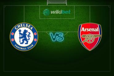 Челси – Арсенал: прогноз и коэффициенты на финал Лиги Европы 18/19