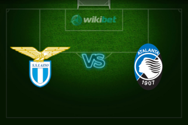 Лацио – Аталанта: прогноз и коэффициенты на матч чемпионата Италии