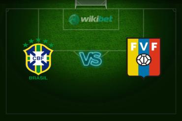 Бразилия – Венесуэла: прогноз и коэффициенты на матч Кубка Америки 2019