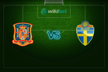 Испания – Швеция: прогноз и коэффициенты на матч отбора к Евро-2020