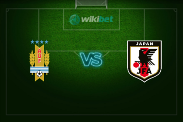 Уругвай – Япония: прогноз и коэффициенты на матч Кубка Америки 2019