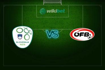 Словения — Австрия: прогноз и коэффициенты на матч отбора к ЕВРО 2020