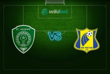 Ахмат — Ростов: прогноз и коэффициенты на матч 29 февраля