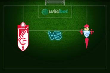 Гранада — Сельта: прогноз и коэффициенты на матч Ла Лиги