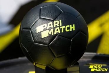 БК Париматч: Ливерпуль и ПСЖ пройдут в 1/4 финала Лиги Чемпионов