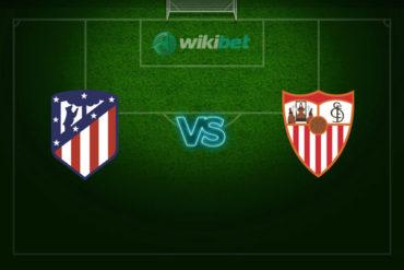Атлетико — Севилья: прогноз и коэффициенты на матч 7 марта