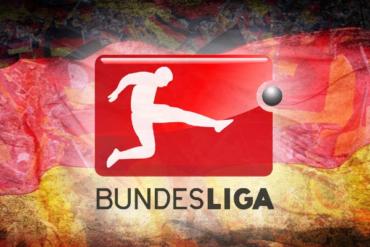 Бундеслига 2019-2020 возобновляется! Главные матчи 26 тура